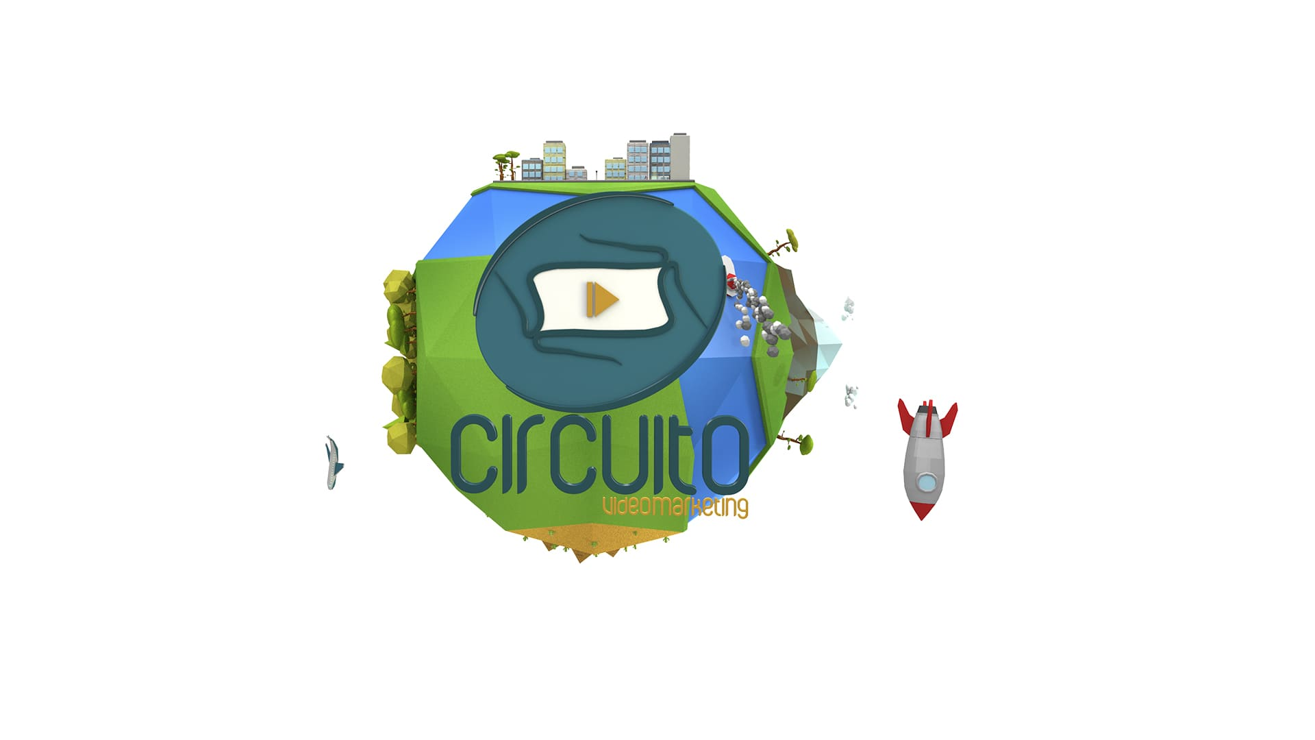 circuito video marketing (2)