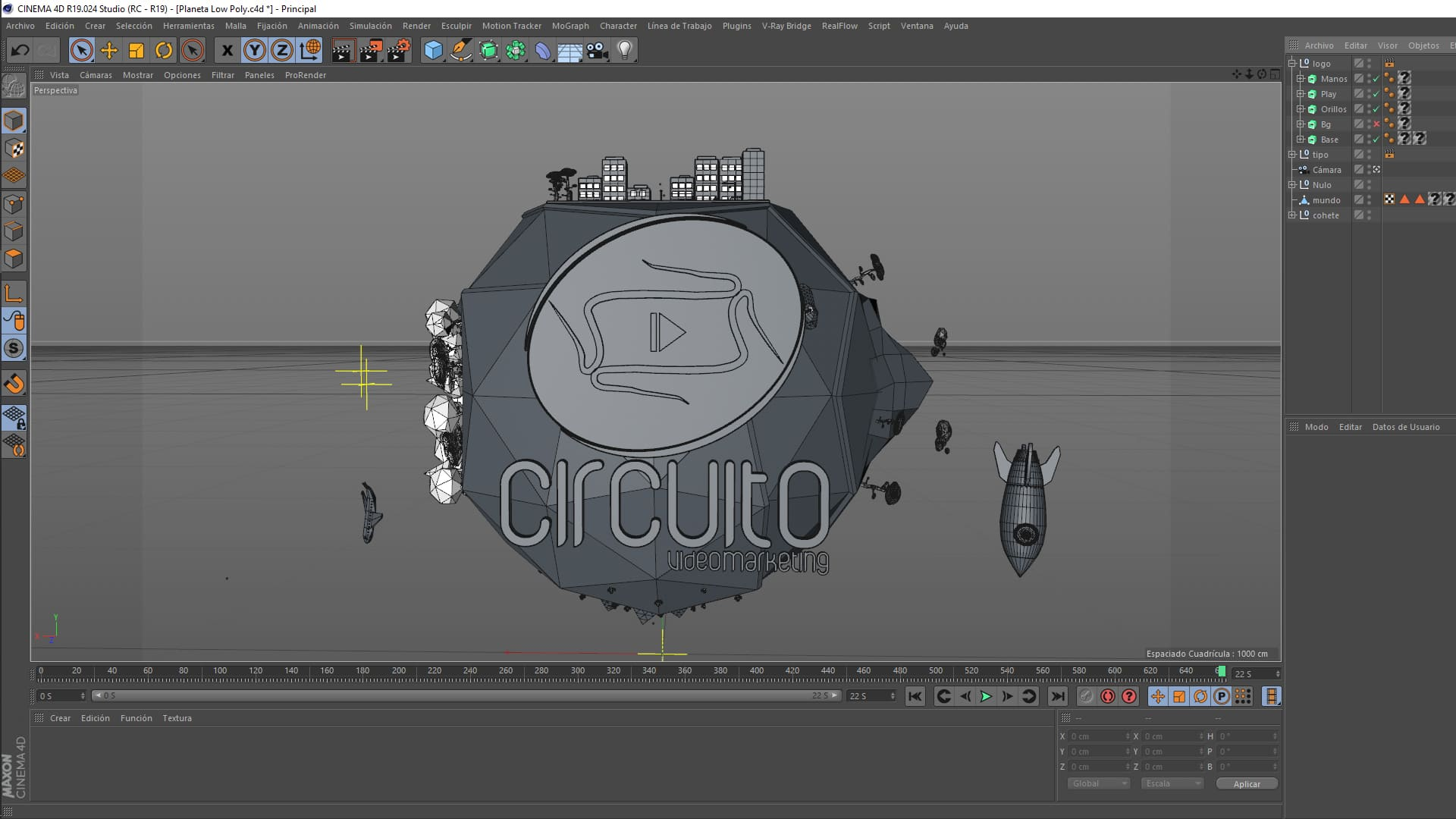 circuito video marketing (3)