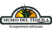 logo museo del tequila